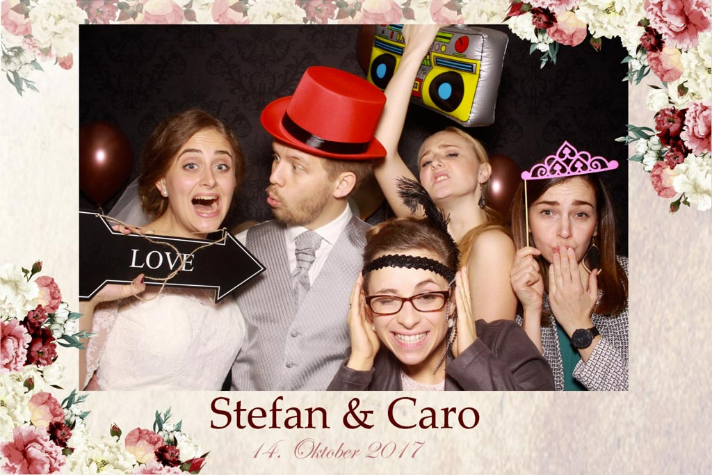 undefined