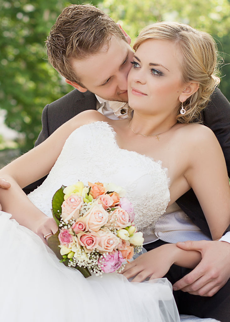 Hochzeitsfotografie Hochzeitsreportage Hochzeitsfeier Sektempfang Hochzeitstanz Hochzeitsjubiläum