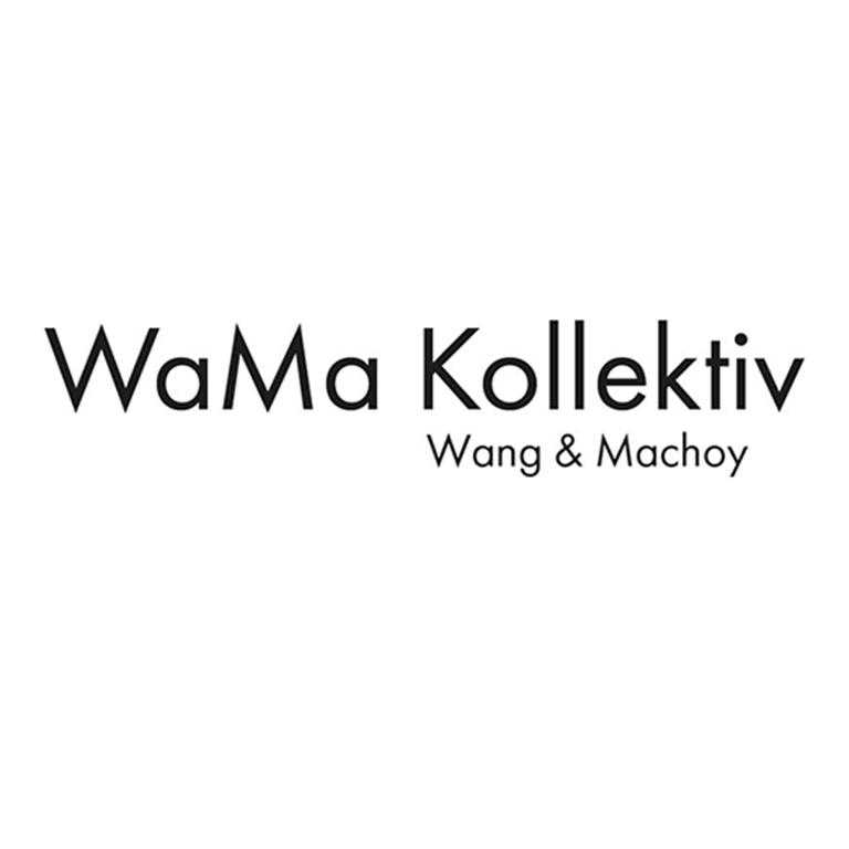 Monisfotoatelier Partner WaMa Paderborn